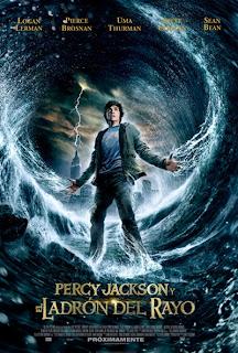 Logan+Lerman+ +Percy+Jackson