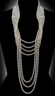 https://www.amazon.in/gp/search/ref=as_li_qf_sp_sr_il_tl?ie=UTF8&tag=fashion066e-21&keywords=white pearl long chain&index=aps&camp=3638&creative=24630&linkCode=xm2&linkId=556dbfa471b065e6a10442b64c111eb6