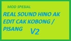 sound ak8