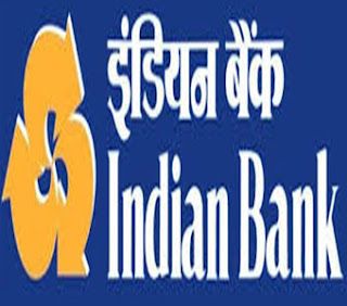 Indian Bank of India