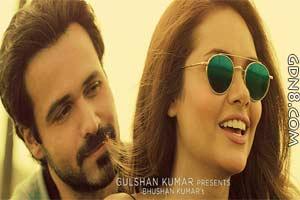 Main Rahoon Ya Na Rahoon Lyrics - Emraan Hashmi & Esha Gupta