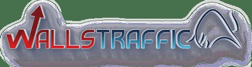 Tráfico, ptc, ganancias compartidas