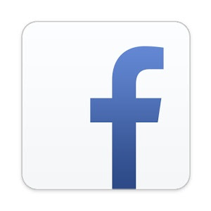 Facebook Lite 64.0.0.31.170