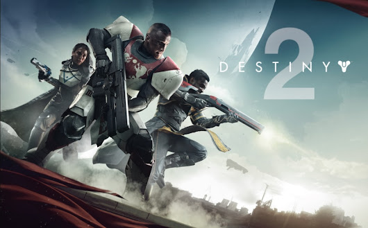 Destiny 2 Beta: 8 Bugs and Errors You Must Know About