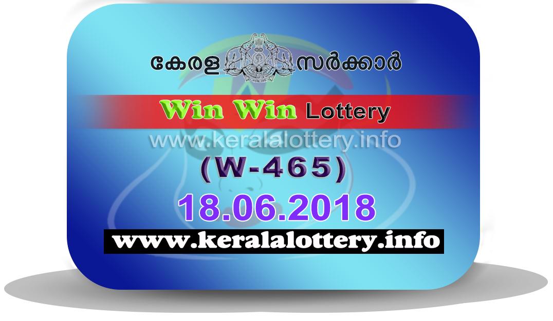 Rose Glen North Dakota ⁓ Try These Kerala Lottery Guessing
