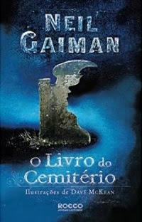 http://mardemarmore.blogspot.com.br/2016/05/o-livro-do-cemiterio-neil-gaiman.html
