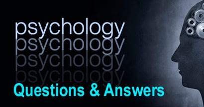 psychology multiple choice questions Ace practice tests thinking critically recommended approach to studying psychology today.