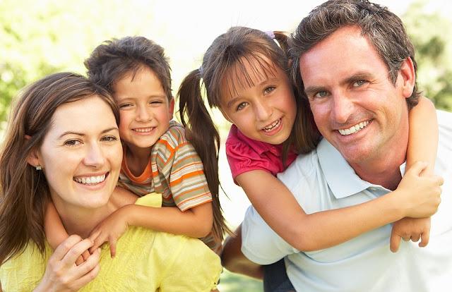 Jika Orang Tua Salah, Bolehkah Kita Sebagai Anak Menasehatinya?