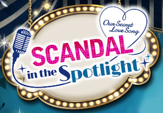 http://otomeotakugirl.blogspot.com/2015/03/scandal-in-spotlight-main-page.html