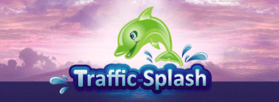 Traffic-Splash