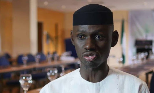 Atiku, Melaye, Bishop Oyedepo in FG travel ban list, says Timi Frank