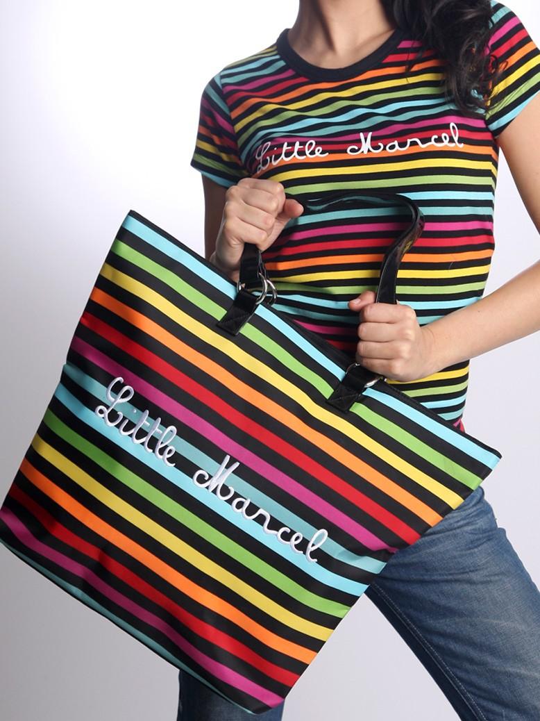 parisianwear sac little marcel sac tendance et dans l air du temps. Black Bedroom Furniture Sets. Home Design Ideas