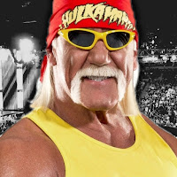 Hulk Hogan On If He Would Wrestle Again, Racist Comments Scandal, Reaction To His WWE RAW Return