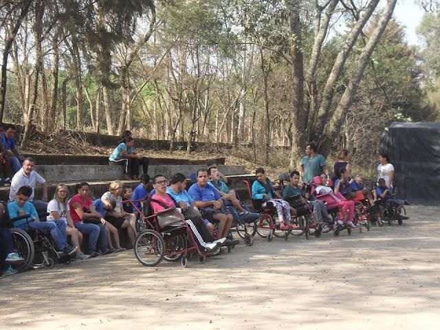APAE de Pinhal irá suspender aulas por falta de repasse de verbas da Prefeitura