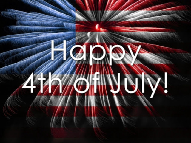 4th of July Quotes Sayings-Happy 4th of July Quotes 2017