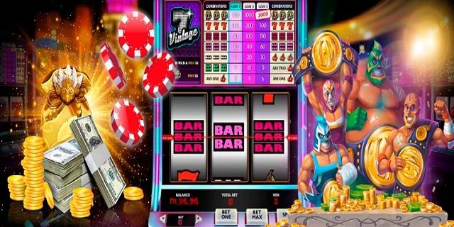 Игровой автомат fair land лягушки онлайн бесплатно