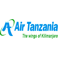 20 Job Opportunities at Air Tanzania Company Limited (ATCL)