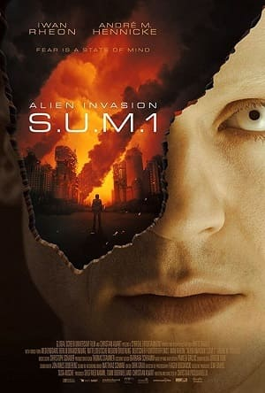 Sum1 - O Soldado Da Resistência Torrent 1080p / 720p / BDRip / Bluray / FullHD / HD Download