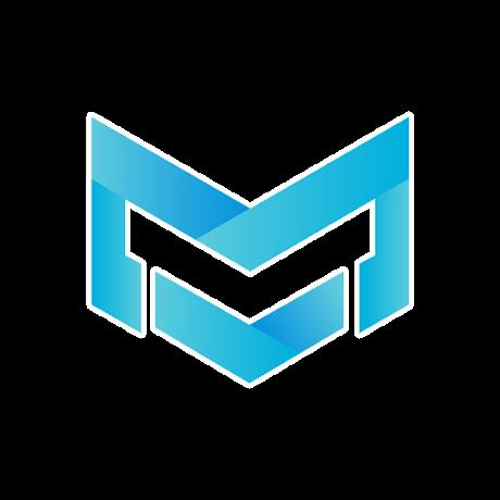 Cara Hack Facebook Di Termux dengan MBF - Maxteroit