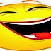 ΑΝΕΚΔΟΤΟ: ΣΤΟΝ ΣΥΜΒΟΥΛΟ ΓΑΜΟΥ !
