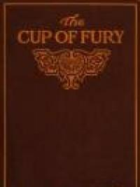 The Cup of Fury