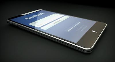 فيسبوك يمكنه الآن ترجمة مشاركاتك إلى لغات أخرى
