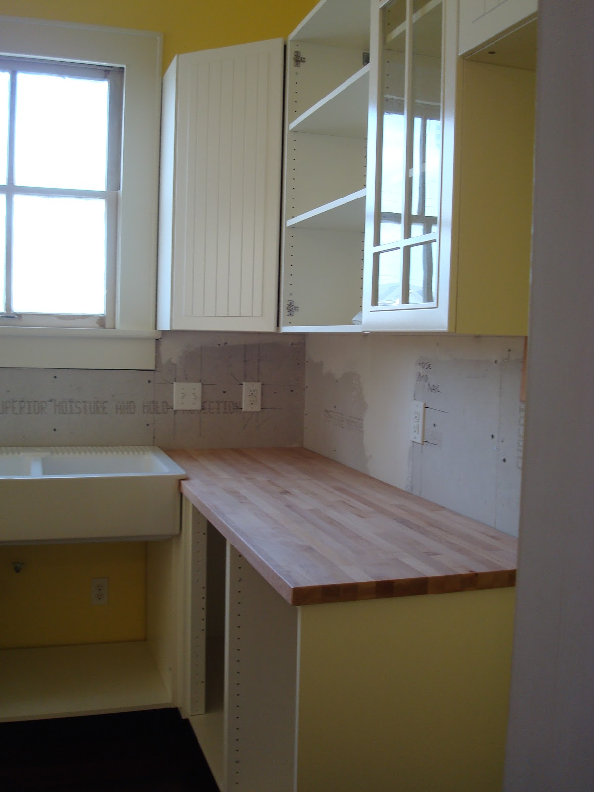 Kitchen Cabinets With Legs Franke Faucet Ikea Cabinet