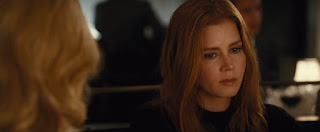 nocturnal animals-laura linney-amy adams