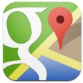 RV Maps, RV trips, RV planning