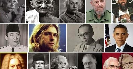 Kumpulan Kata Mutiara dari Tokoh Terkenal Dunia   Mutiara Kata