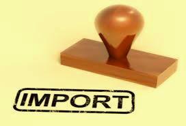 Importir Barang Dari Luar Negeri