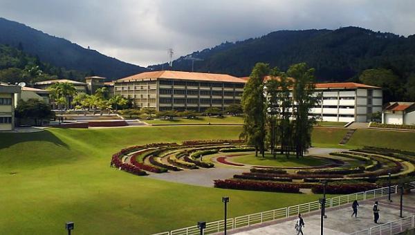 Dictadura interviene Universidad Simón Bolívar al imponer a vicerrector académico