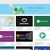 Inilah Alasan Menggunakan Browser Chrome