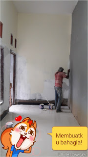 cari jasa tukang bangunan di daerah loktabat banjarbaru