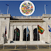 AVISO: OEA acoge jornada de audiencias sobre Corrupción del Estado y la Crisis Humanitaria en Venezuela
