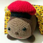 http://simiabuelameviera.blogspot.com.es/2015/11/patron-gratuito-caga-tio-amigurumi.html