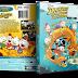 Ducktales: Os Caçadores de Aventuras - Woo-Oo