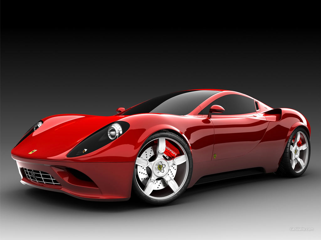 S Imported Sports Cars