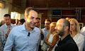 Μητσοτάκης: Να κλείσει το θλιβερό κεφάλαιο ΣΥΡΙΖΑ-ΑΝΕΛ (βιντεο)