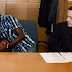 18-year-old Somalian asylum seeker in Germany rapes two elderly men in care home and murders the wife of one victim
