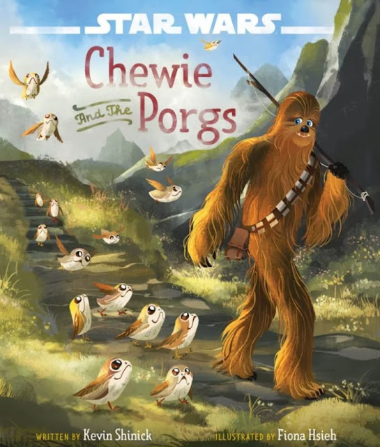 chew-and-the-porgs.JPG