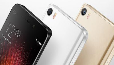 Review Xiaomi Mi5 Pro, Harga baru Xiaomi Mi5 Pro, Harga bekas Xiaomi Mi5 Pro
