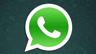July surprise for iOS users, WhatsApp becomes free for one year and $1.00 after that!