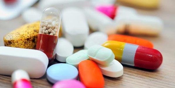 Obat kutil kelamin antibiotik
