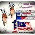 SAMBAS BORNEO, Selamat Hari Kemerdekaan Malaysia ke-56