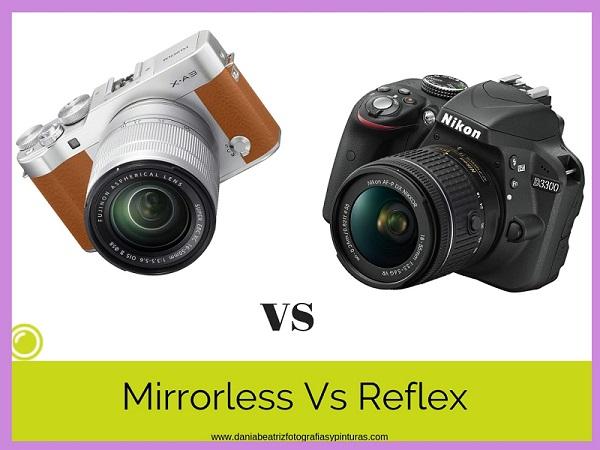 reflex-o-mirrorless