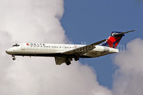 delta airlines crash record - photo #35