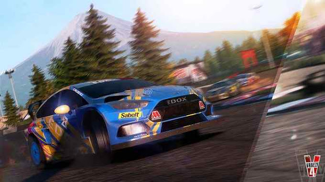 screenshot-1-of-v-rally-4-day-one-edition-pc-game
