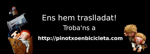 http://pinotxoenbicicleta.com