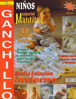http://revistamujerdehoymanualidadesymas.blogspot.cl/p/revista-b.html